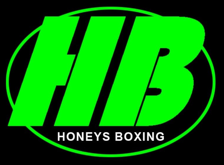 Honeys Boxing Gym Rayleigh Essex